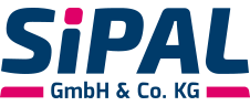 SIPAL GmbH & Co. KG