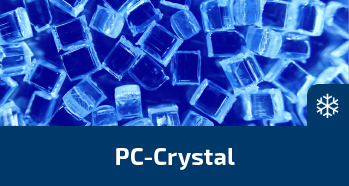 PC-Crystal| SIPAL GmbH & Co. KG