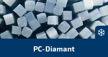 PC-Diamant | SIPAL GmbH & Co. KG